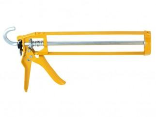 Пистолет за силикон Soudal