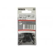 Комплект дълбочинни ограничители за свредла Bosch