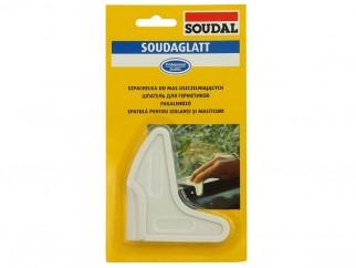 Soudal Spatula For Silicones & Sealants
