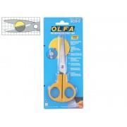 Универсална ножица OLFA SCS-3