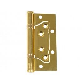 Butterfly Door Hinge - Gold
