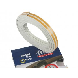 Tytan E-profile Sealing Tape For Doors & Windows