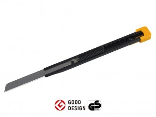 Макетен нож OLFA Standard Duty S