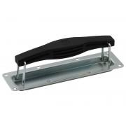 Пластична дръжка за вкопаване в тонколони и кейсове Adam Hall 3420