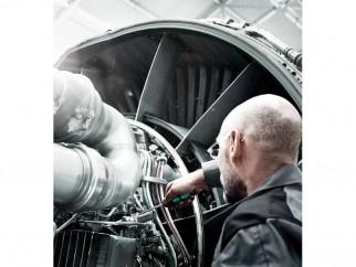 Кръстата отвертка Wera Kraftform Plus 355 - PZ 1