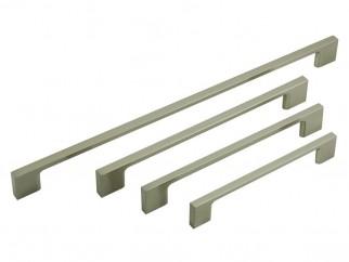 Дръжки за мебели MD-85806N