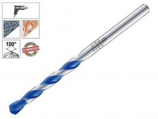 Alpen Profi Granit Drill Bits