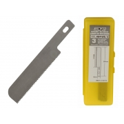 Резервни резци за хоби арт ножове OLFA KB4-WS - 3 бр.