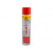 Универсално контактно спрей лепило SPRAY-KON B707