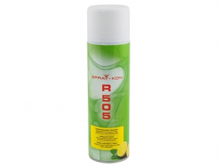SPRAY-KON R505 Cleaning Spray For Contact And Hot Melt Adhesives