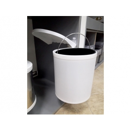 SLG002 Kitchen Waste Bin