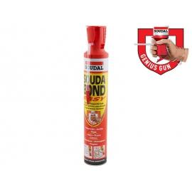 Soudal Soudabond Easy Hand Held Polyurethane Adhesive