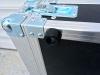 Гумирана стъпка с вградена стоманена вложка 4904 - Приложение
