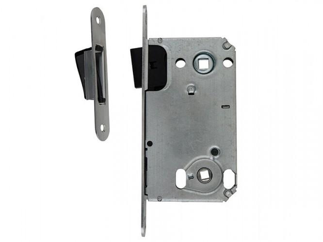Bonaiti B Two 90 X 50 Mm Magnetic Lock For Wooden Interior Doors