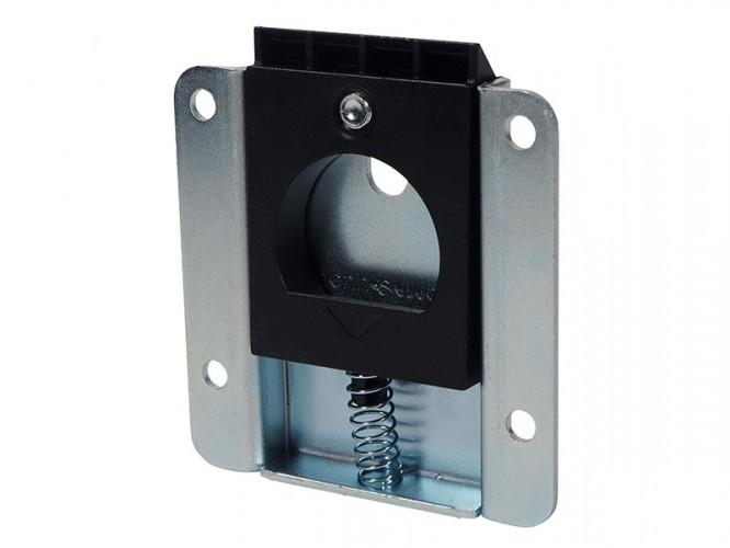 Универсален шнапер с пружинен механизъм и приплъзващ език LG-2455
