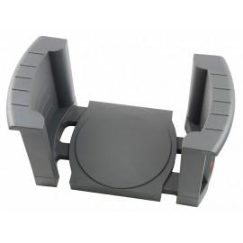 Регулируем държач за чинии K805B