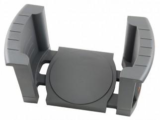 K805B Plate Holder