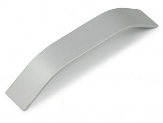 Алуминиева мебелна дръжка MD-337 - 128 мм