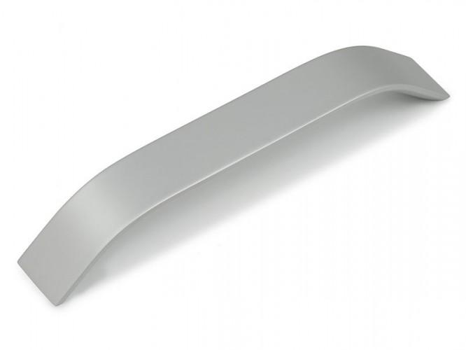 Алуминиева мебелна дръжка MD-337 - 160 мм