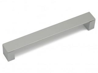 337B Aluminium Furniture Handle - 192 mm