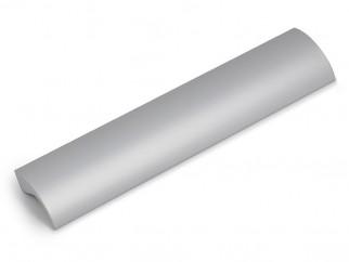 Алуминиева мебелна дръжка 380 - 160 мм