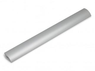 Алуминиева мебелна дръжка 380 - 320 мм