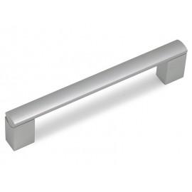 Алуминиева мебелна дръжка 845 - 160 мм