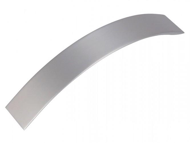 Алуминиева мебелна дръжка 003 - 128 мм