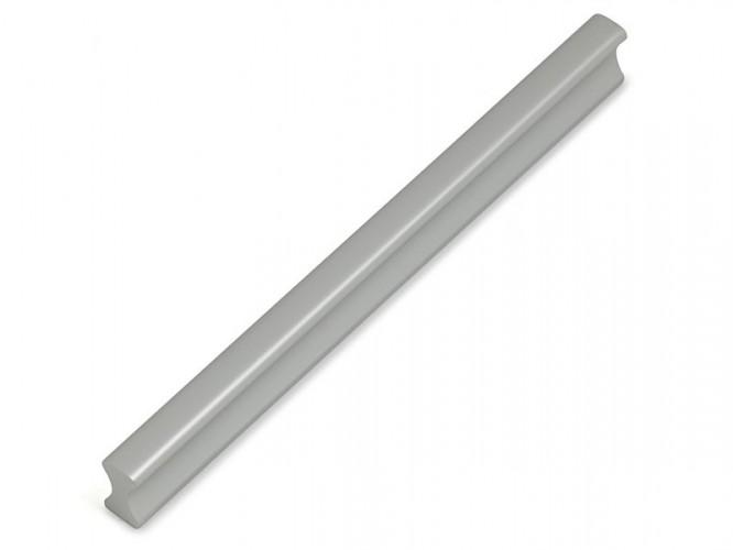 Алуминиева мебелна дръжка 8005 - 128 мм