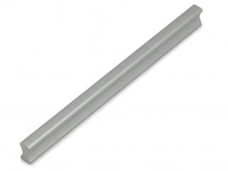 Алуминиева мебелна дръжка 8005 - 160 мм