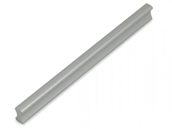 8005 Aluminium Furniture Handle - 160 mm