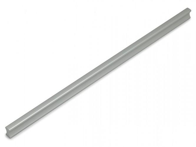 Алуминиева мебелна дръжка 8005 - 320 мм