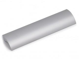 380 Aluminium Furniture Handle - 128 mm