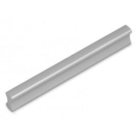 Алуминиева дръжка за мебели KAMA 8005 - 96 мм
