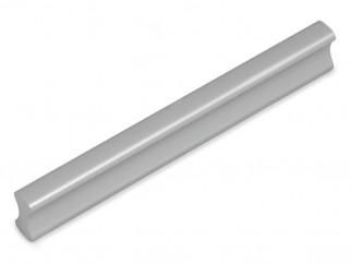 Алуминиева мебелна дръжка 8005 - 96 мм