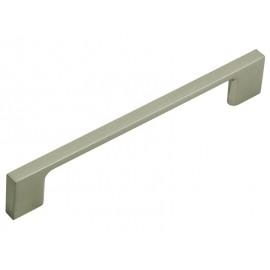 Мебелна дръжка 85806N - 128 мм, Инокс