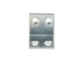 Wide Angle Bracket - 20 x 20 mm