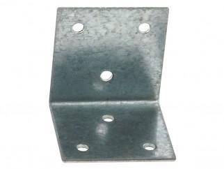 Wide Angle Bracket - 50 х 50 mm