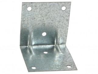 Wide Angle Bracket - 70 х 70 mm