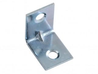 SC04Z Metal Angle Bracket - 20 х 20 х 15 mm