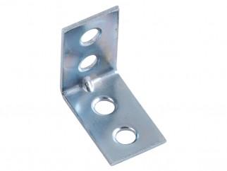 SC04Z Metal Angle Bracket - 25 х 25 х 15 mm