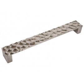 Мебелна дръжка 8448 - 192 мм, Инокс