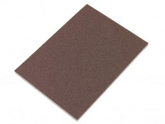 3M Softback Sanding Sponge - Fine, P320