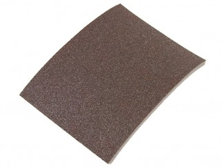 3M Softback Sanding Sponge - Medium, P180
