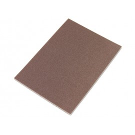 3M Softback Sanding Sponge - Superfine, P500
