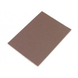 Абразивна гъба с мек гръб 3M Softback - Ултрафина (Ultrafine), P800