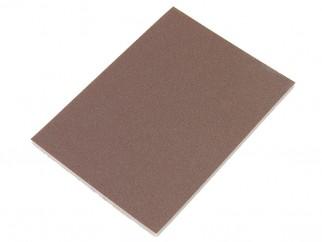 3M Softback Sanding Sponge - Ultrafine, P800