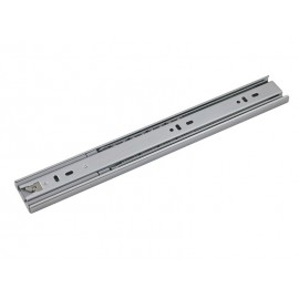 Механизми за чекмеджета с плавно прибиране KAMA DB-SC - 500 мм, Комплект