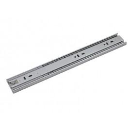 Механизми за чекмеджета с плавно прибиране KAMA DB-SC - 550 мм, Комплект