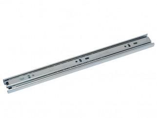 Икономичен телескопичен механизъм за чекмедже DB-350